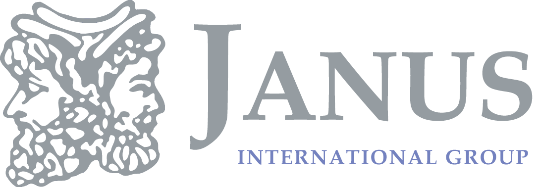 Janus International Group